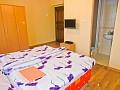 Hnedá izba